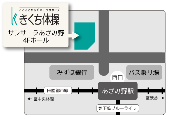 map_azamino