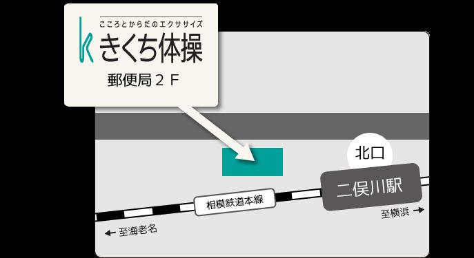 map_futamatagawa_shusei2