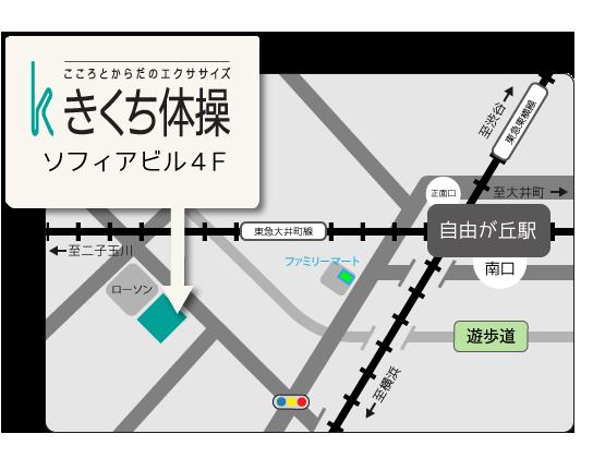 map-jiyugaoka