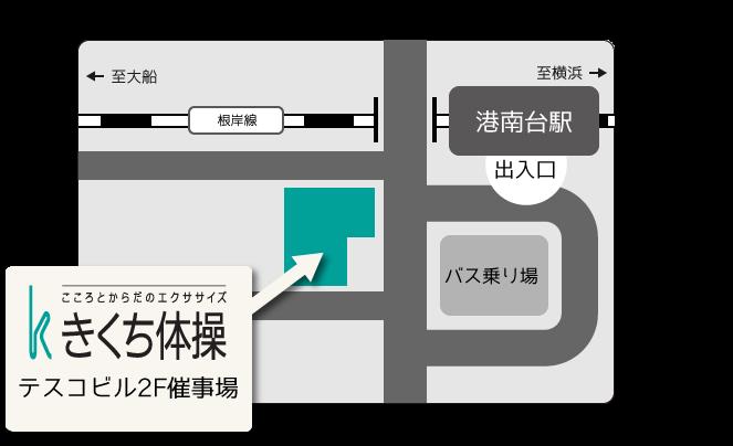 map_konandai_shusei