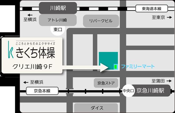 map_kawasaki_shusei2